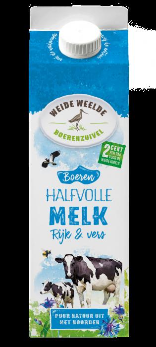 -Afbeeldingen-productafbeeldingen_nieuw-Halfvolle_melk.png